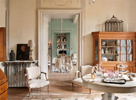 french shabby chic interior design home design ideas french romance through a poetic setting of antiques and
