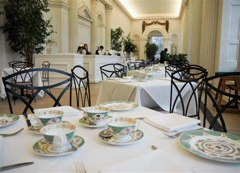kensington palace tea room top picks for a perfectly afternoon tea in