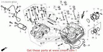 honda 250 atv engine diagram get free image about wiring diagram
