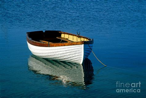 row boat images rustic wooden row boat by john greim