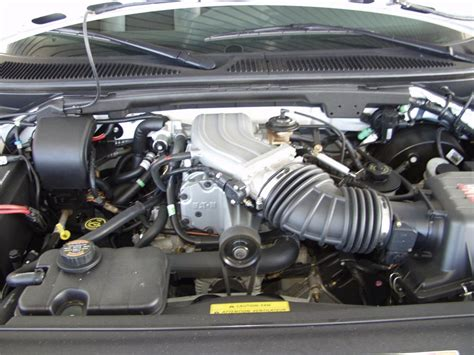how does a cars engine work 1999 ford contour parental controls 1999 ford f 150 lightning supercharged pickup 22251