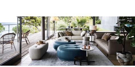 sedie poltrona frau poltrona frau divani letti sedie di design e