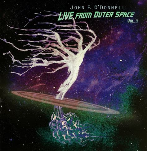 Outer Space Fishing Limited outerspace