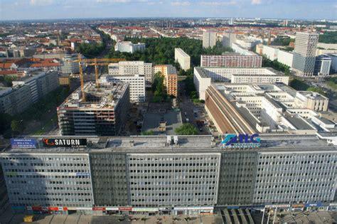 am alexanderplatz quot 35 etage park inn am alexanderplatz quot park inn by radisson