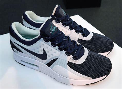 Nike Airmax 04 nike air max zero effront 233