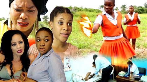 naija college girls pics return of college girls 2 nigerian movies latest full