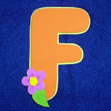 E M O R Y Evantons alfabeto decorado trick track artesanato elo7