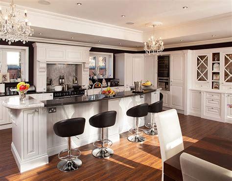 bespoke kitchen handmade bespoke kitchens by broadway birmingham luxury fitted kitchens