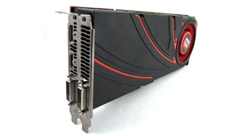 best r9 290x amd radeon r9 290x review techradar