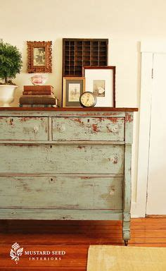 Top Of Dresser Decor by 1000 Images About Dresser Chest Of Drawers Decor On