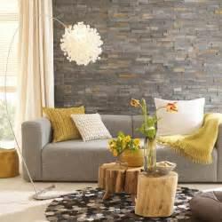 titled design living living room storage unit design ideas title living room storage