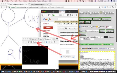 Tutorial Php Gd | php gd image at pixel level animation sharing tutorial