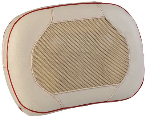 cuscino memory foam funziona cuscino massaggiante 28 images cuscino massaggiante