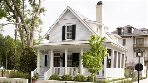 in house plans quot what s trending now quot in house plans