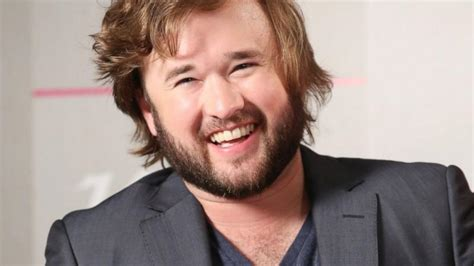 Joel Osment Pleads No Contest by O Menino Do Sexto Sentido