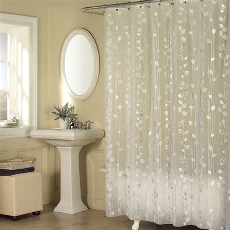 shower curtain plastic cleaning a vinyl shower curtain curtain menzilperde net