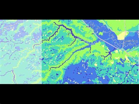tutorial de arcgis gabriel ortiz download youtube to mp3 hidrologia gis