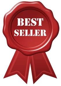 best sell download best seller png file hq png image freepngimg