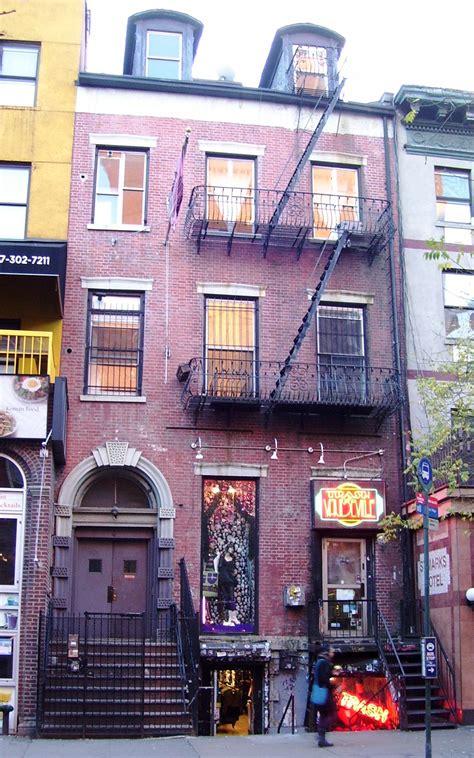 holly house file hamilton holly house jpg wikimedia commons
