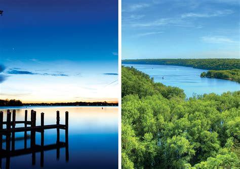 lake minnetonka boat rental spring park twin cities summer guide 2017 mpls st paul magazine