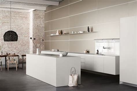 bulthaup berlin 42 best images about bulthaup b3 the kitchen living