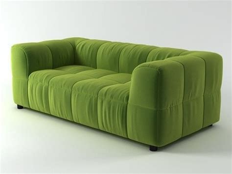 what is sectional balancing system strips sofa system 3d model arflex international spa