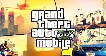gta 3 v 1 3 apk everygamedownlo d the gamesyouwant gta 5 apk for android gta 5 apk sd data