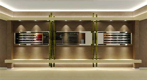 illuminazione sospesa illuminazione sospesa a fili ispirazione design casa
