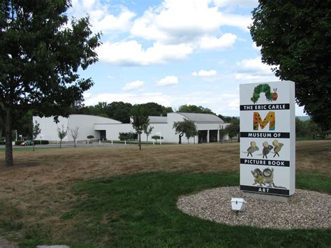 eric carle picture book museum file eric carle museum of picture book amherst ma jpg