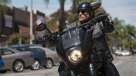 sons of anarchy l sons of anarchy recap samcro finally buries a broken