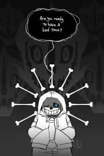 Sans battle in the genocide route is by far one of the coolest