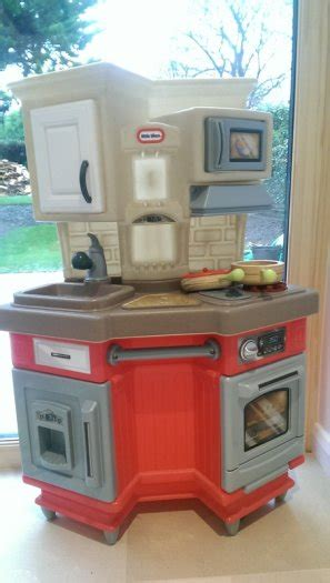 Tikes Wooden Kitchen Best Price by Tikes Kitchen For Sale In Churchtown Dublin From
