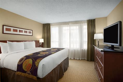 2 bedroom hotel suites in washington dc embassy suites by hilton washington dc convention center