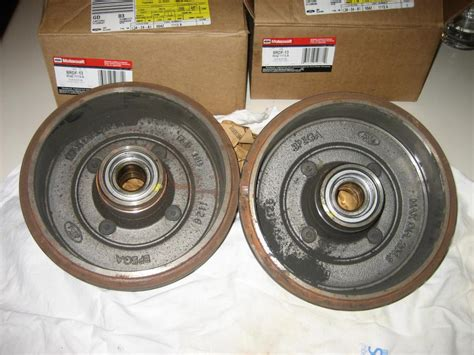 ford focus rear wheel bearing 2009 ford focus wheel bearing went out 3 complaints