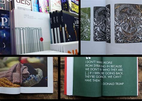 picture collage book polis book picture collage