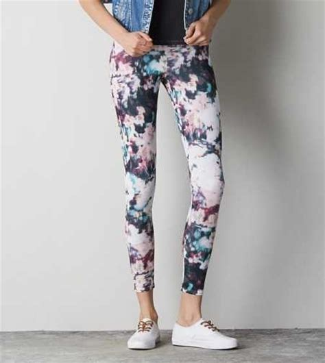 nike patterned yoga pants bold and bright patterned workout pants sparkleshinylove
