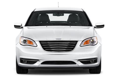 2012 chrysler 200 horsepower 2012 chrysler 200 reviews and rating motor trend