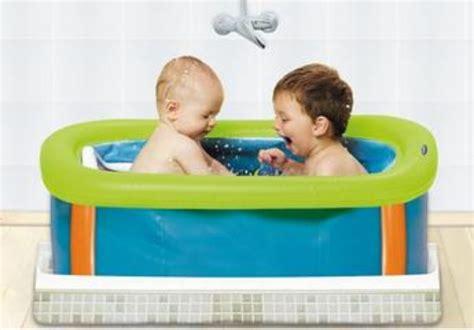 ba era bebe plato ducha ba 241 era adaptable para el plato de ducha