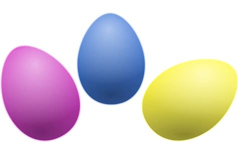 easter egs clipart easter eggs