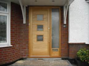 Modern Front Doors Uk Front Doors Creative Ideas Contemporary Front Doors Uk