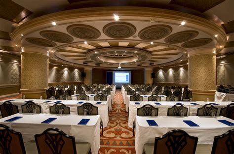 conference seating conference planning guide choose the right conference
