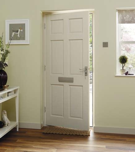 Regent Door External Hardwood Doors Doors Joinery Howdens Exterior Doors