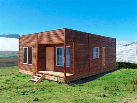 casa casa casas de madera casas prefabricadas casas americanas