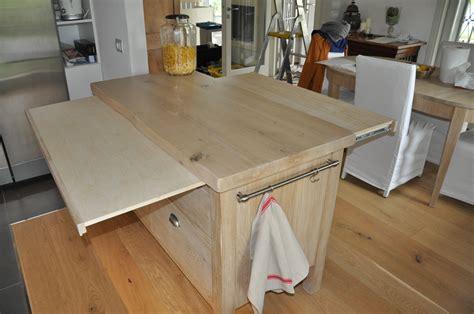 bancone per cucina banconi e isole per cucina fadini mobili cerea verona