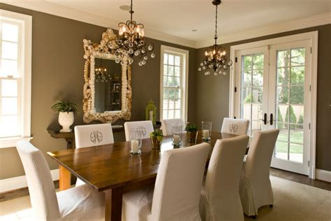 dining room paint colors ideas hanging ls wooden floor