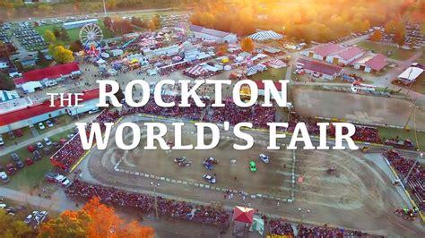 rockhton ads rockhton all categories classifieds rockton world s fair thanksgiving weekend youtube