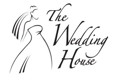wedding logo ins ssrenterprises co