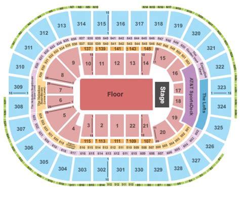 td garden floor plan td garden tickets in boston massachusetts td garden