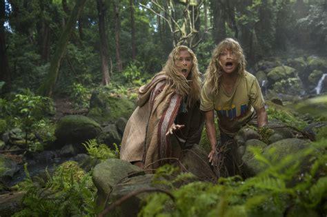film fantasy mymovies index kult 250 r a r 225 nctalan goldie hawn esete a b 233 lf 233 reggel