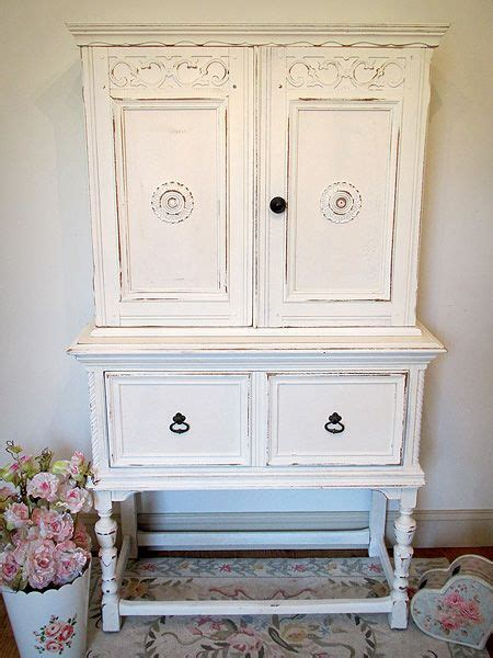 shabby chic hutch would be a good color and look for the piece in my dining room shabby